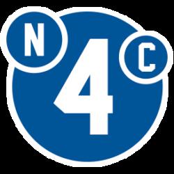 4NC Systemy Informatyczne